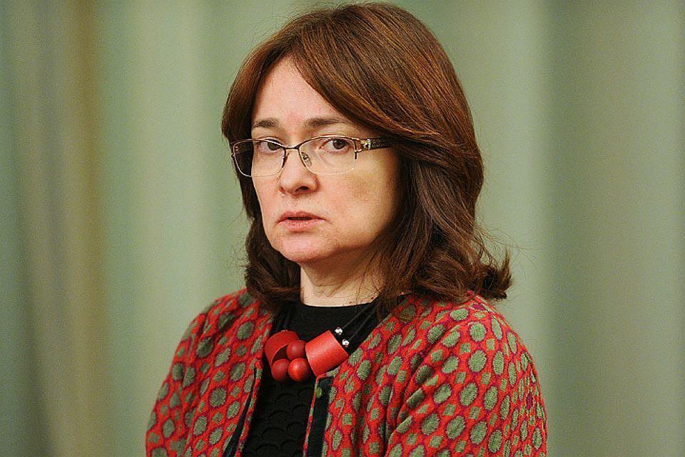 Снять проститутку Маркина ул. индивидуалки интим питера