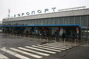 Из Нижнего Новгорода будут летать самолеты в Бургас и Подгорицу